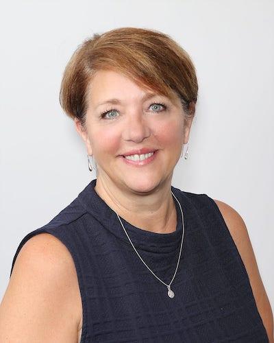 Lynn McCarthy